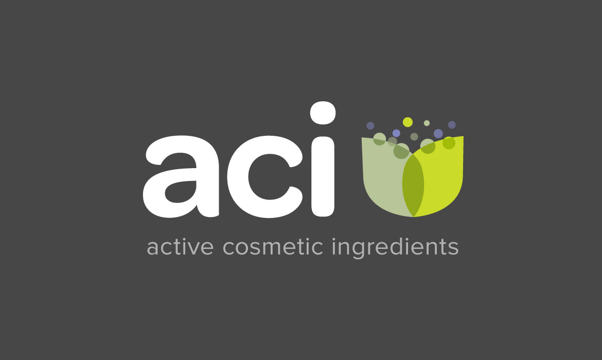 logo-featured-aci