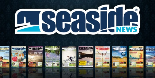 magazines-seaside-news