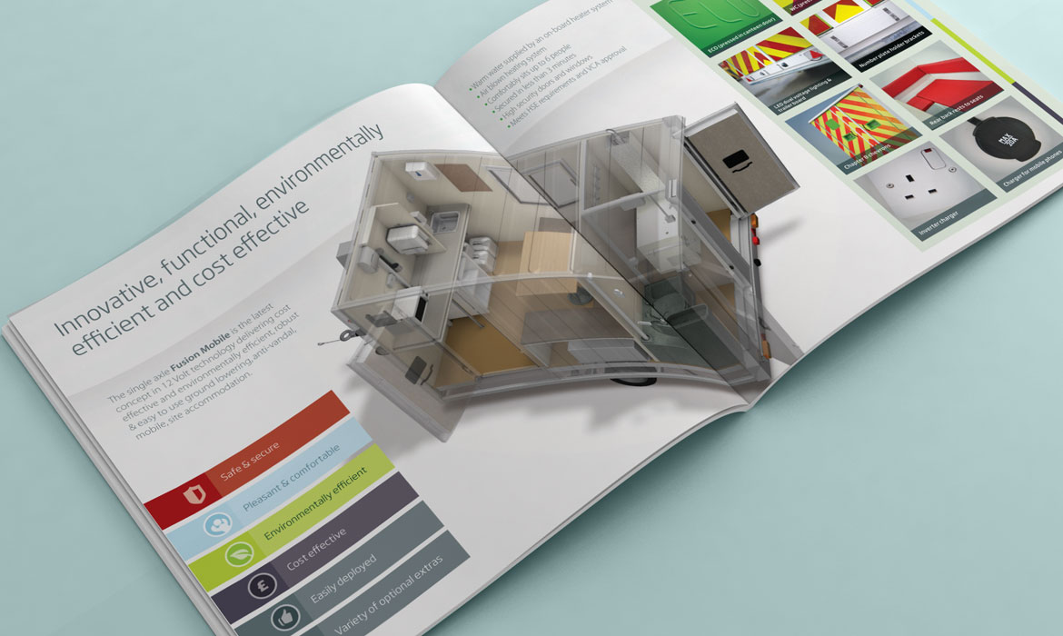featured-brochures