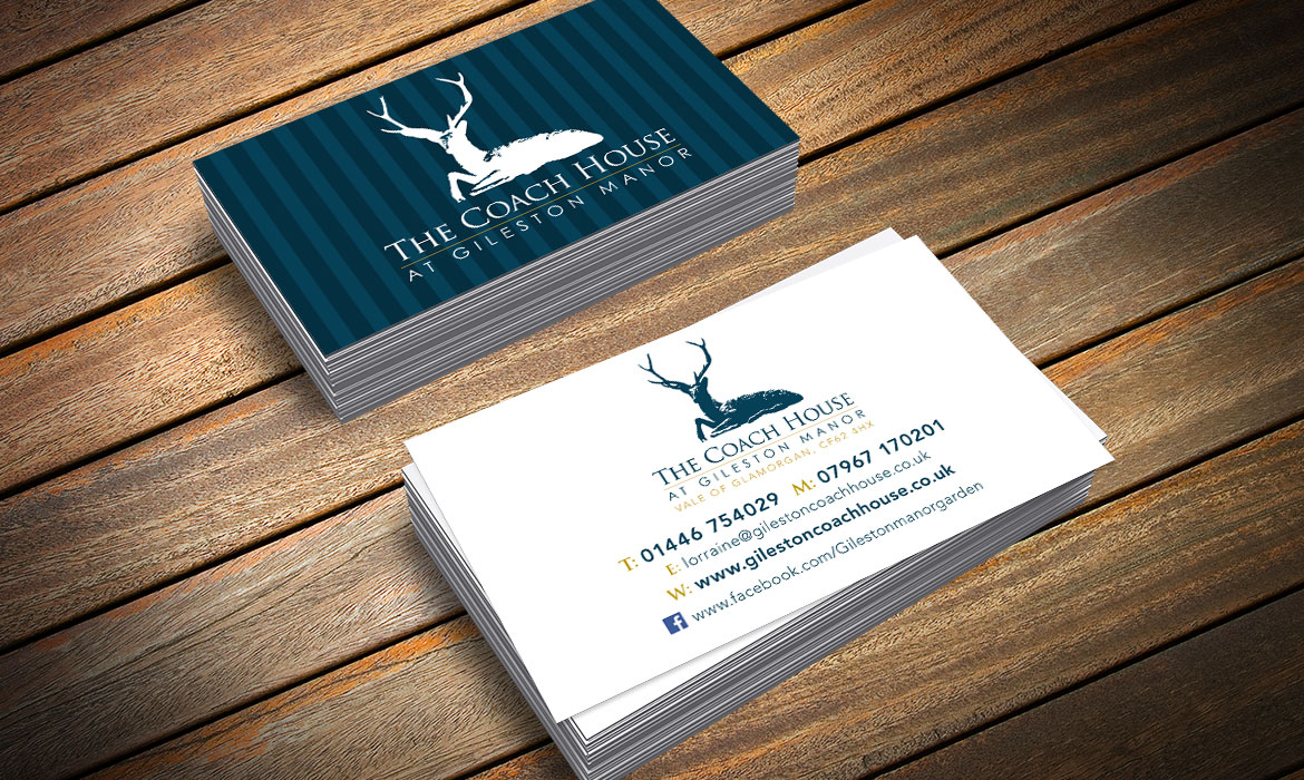 featured-business-cards